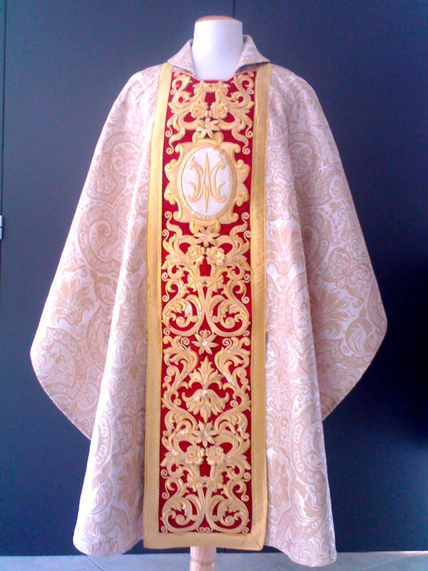 Wedding Fabrics Liturgical Ceremonial And Traditional